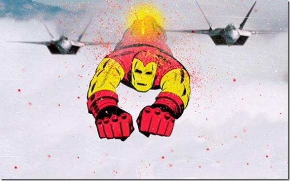 superhero-crossover-3