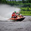 25 - Кубок Поволжья по аквабайку 1 этап. 22 июня 2013. фото Андрей Капустин.jpg