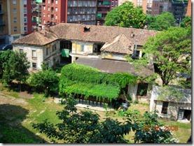 Cuccagna-Panoramio-500x375