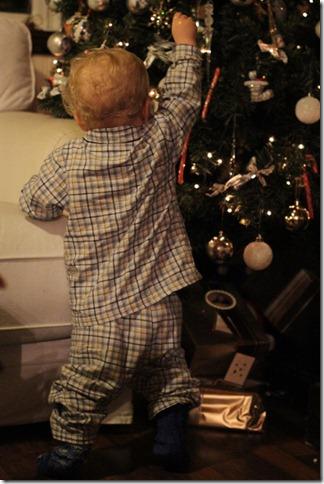 jul julaften juletre IMG_0523 komp