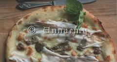 pizzamozzporcsalslardocolonn