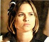 Gabriela - Jerusa engravida de Mundinho002