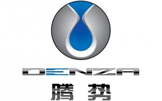 Denza-Logo-623x389