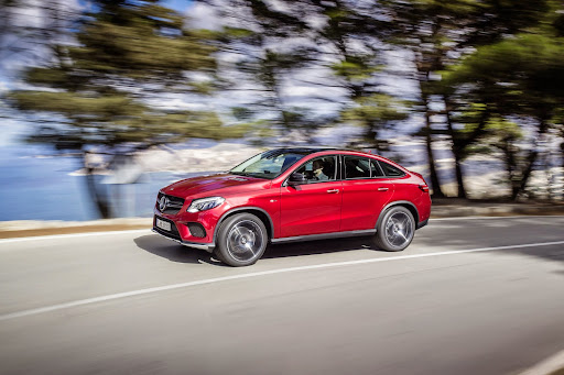 2016-Mercedes-Benz-GLE-Coupe-05.jpg