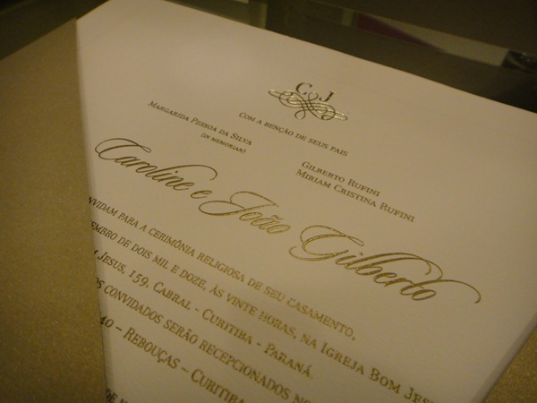 convite casamento personalizado fendi e off white DSC01396 (19)