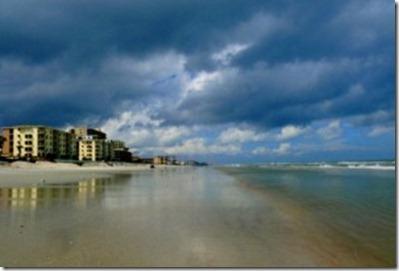 Las playas más peligrosas del mundo4