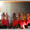 Brasil-India61-2013.jpg