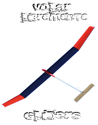 http://lh6.ggpht.com/-cdCL46jmVhs/TwVUaZ6TusI/AAAAAAAAAXo/7swR1j5P0aE/s256/banner-Gliders.png