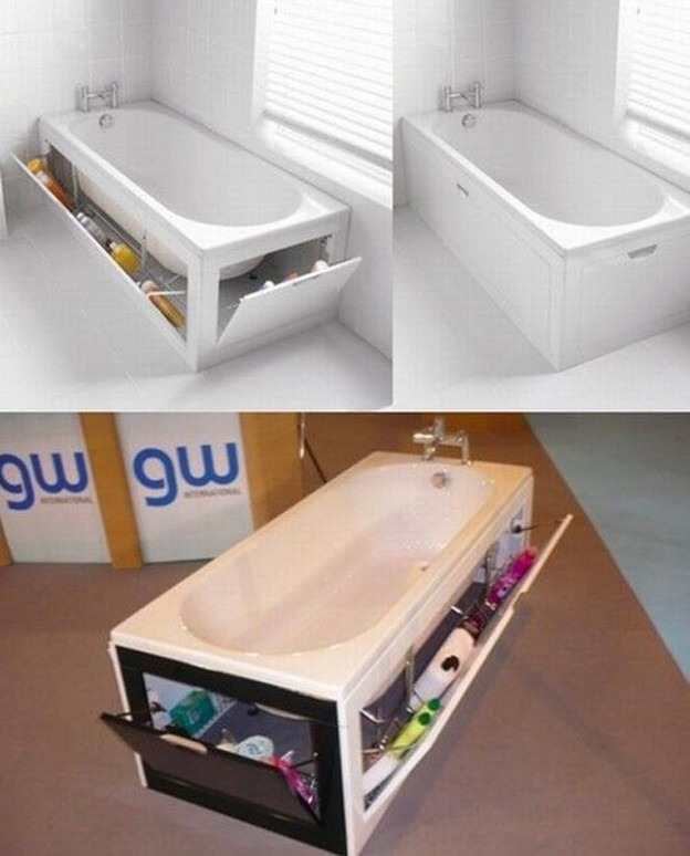 Innovative-Inventions-and-Cool-Gadgets-20