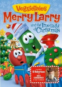 Veggie-Tales-Christmas-Uncle-Si
