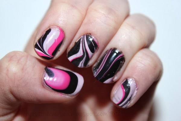 How To Design Your Nails | Nail Designs, Hair Styles, Tattoos and ...