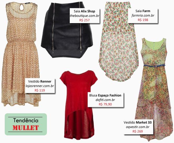 Mullet-saia-moda-feminina-como-usar