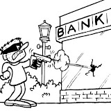 banca_2.JPG