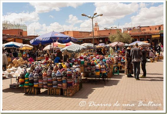 Marrakech-26