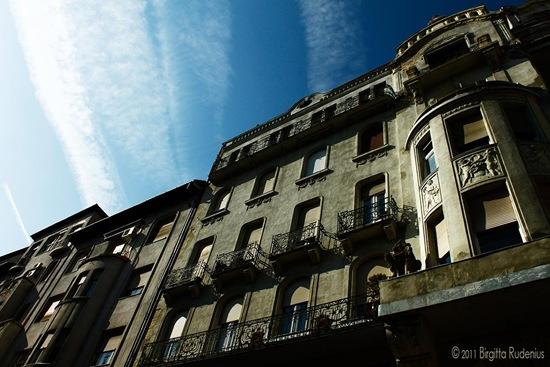 house_20110925_sky