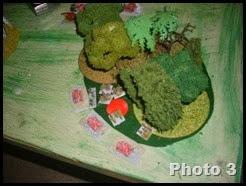 big-game-4-0861_thumb4_thumb
