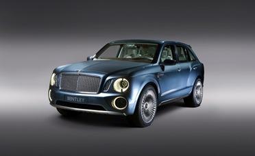 Bentley-EXP-9-F1