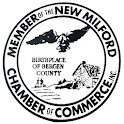 Shop New Milford NJ icon
