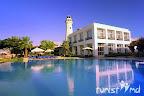 Фото 2 Melia Sinai Sharm
