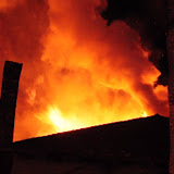 News_120810_ResidentialStructureFire