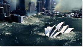 072403-sydney-scenario