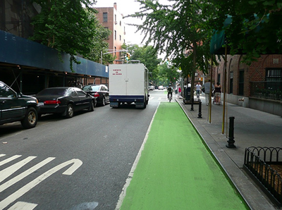 green-bikelane_jpg (JPEG Image, 500x375 pixels)_30_05_2011377