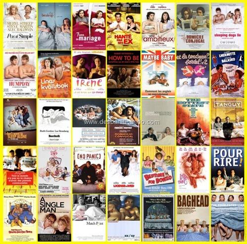 posters repetidos cartazes repetidos desbaratinando (4)