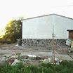 20140428-obras-vivero-empresas-sotosalbos2.jpg