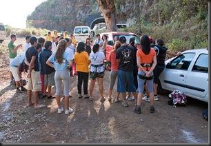 maraton-de-escalada-La-Palma-008