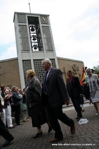 afscheidsviering pastoor henk tolboom 29-05-2011 (17).JPG