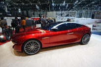 Alfa-Romeo-Large-Sedan-2