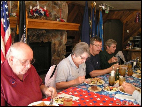 American-Legion-Dinner-1