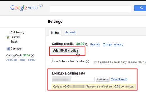 gmail call-02