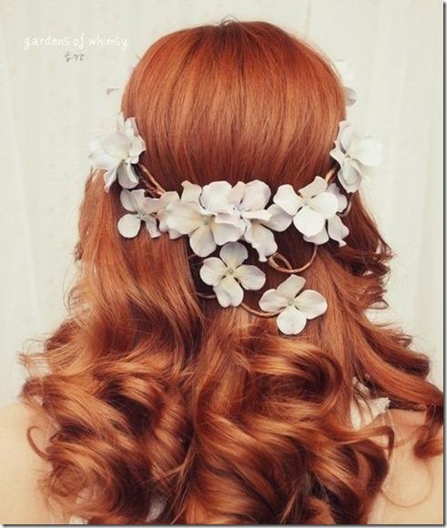 flores na cabeça (8)