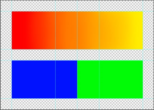 Color_Blending_Primary3