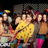 2015-02-07-bad-taste-party-moscou-torello-32.jpg
