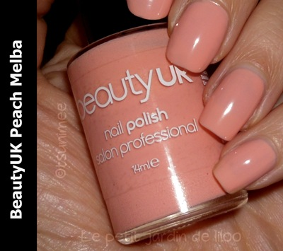 02-beauty-uk-nail-polish-peach-melba