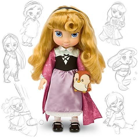 aurora-disney-boneca-doll