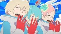 [HorribleSubs] Tsuritama - 12 [720p].mkv_snapshot_17.44_[2012.06.28_14.43.49]