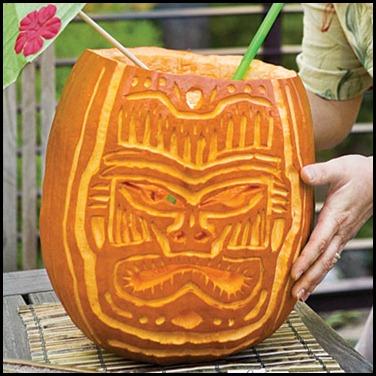 polynesian-pumpkin-l