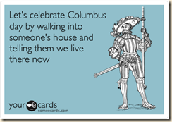 ColumbusDay1