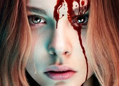 Carrie movie