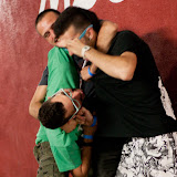2011-07-08-moscou-festus-playground-krapula-realdeck-10
