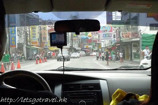 20100828Kaohsiung351.jpg