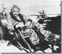 fotos de Einstein  (3)