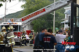 Structure Fire At 78 Sharp St in Haverstraw (Meir Rothman) - DSC_0009.JPG
