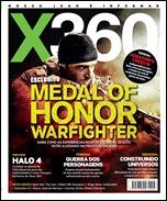 X360 46 FINAL 4.ai