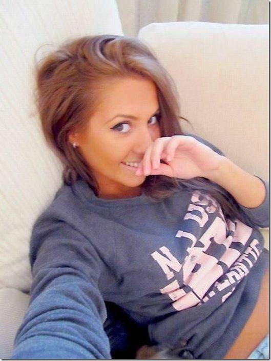 random-hot-girls-33