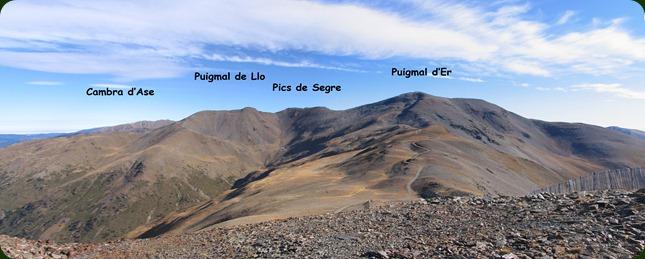 Panoramic3
