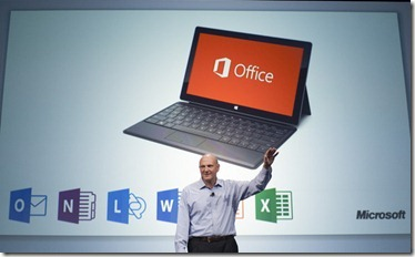 office_2013_download